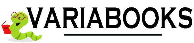 Variabooks